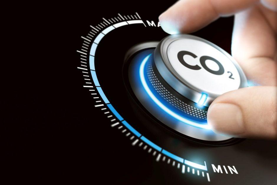 Geldanlagen, die gut fürs Klima sind